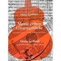 picture/mgsloib/000/010/806/Meister-der-Klassik-SY-2199-0000108063.jpg