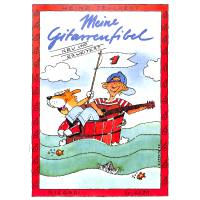 picture/mgsloib/000/010/826/Meine-Gitarrenfibel-1-SY-2590-0000108266.jpg