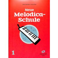 picture/mgsloib/000/011/337/Neue-Melodica-Schule-1-VHR-762-0000113370.jpg