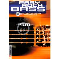 Easy Rock bass