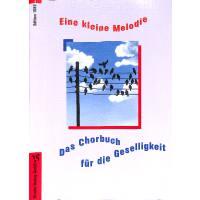 picture/mgsloib/000/011/379/Eine-kleine-Melodie-VS-1080-0000113790.jpg
