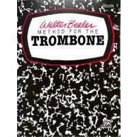 picture/mgsloib/000/011/407/Method-for-the-trombone-1-WB-0007-0000114079.jpg