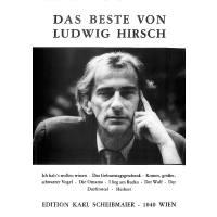 Das beste von Ludwig Hirsch 2