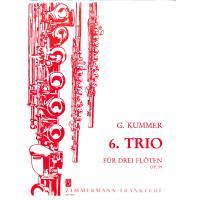 Trio op 59