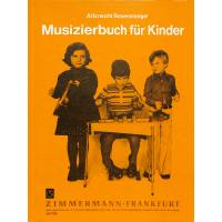 picture/mgsloib/000/011/620/Musizierbuch-fuer-Kinder-ZM-19950-0000116201.jpg