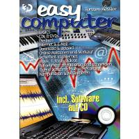 Easy computer