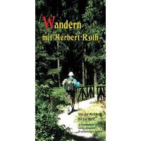 Wandern mit Herbert Roth - von der Wartburg bis zur Rhön