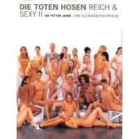 Reich + sexy 2 - die fetten Jahre