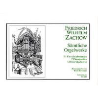 picture/mgsloib/000/011/905/Saemtliche-Orgelwerke-FORUM-239-0000119055.jpg