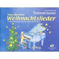 picture/mgsloib/000/012/247/Meine-allerersten-Weihnachtslieder-VHR-3540-0000122473.jpg