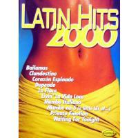 Latin hits 2000