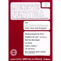 MUSETTE FESTIVAL 3