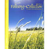 Die grosse Folksong Collection