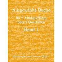 picture/mgsloib/000/012/449/Ausgewaehlte-Duette-1-MVB-17-0000124496.jpg