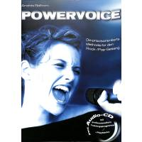 Powervoice