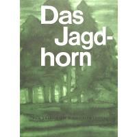 Das Jagdhorn