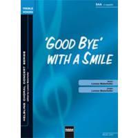 picture/mgsloib/000/012/844/0000128440.jpg
