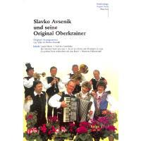 picture/mgsloib/000/012/998/Slavko-Avsenik-und-seine-Original-Oberkrainer-1-AS-443-0000129986.jpg