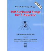 picture/mgsloib/000/013/046/100-Keyboard-Songs-fuer-3-Akkorde-1-LEU-49-6-0000130467.jpg