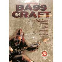 Bass craft