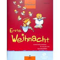 picture/mgsloib/000/013/249/Erste-Weihnacht-VHR-3624-CD-0000132496.jpg