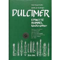 DULCIMER - MUSIK FUER EINSTEIGER