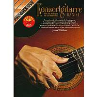 picture/mgsloib/000/013/384/Progressive-Konzertgitarre-1-KOALA-GCP-72666-0000133840.jpg