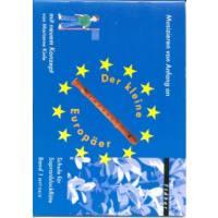 DER KLEINE EUROPAEER 1