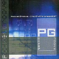 Pocket Groove - The Rhythm Organizer