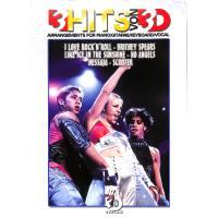 3 Hits von 3 D Bd 1