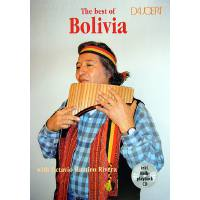BEST OF BOLIVIA