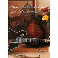 Romantische Melodien