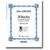 30 MARCHES