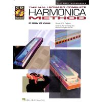 Complete harmonica method