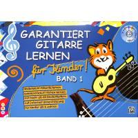picture/mgsloib/000/013/981/Garantiert-Gitarre-lernen-fuer-Kinder-ALF-20112G-0000139814.jpg