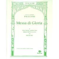 picture/mgsloib/000/014/061/Messa-di-gloria-BELWIN-90061X-0000140619.jpg