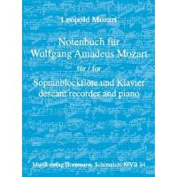 picture/mgsloib/000/014/336/Notenbuch-fuer-Wolfgang-Amadeus-Mozart-MVB-34-0000143367.jpg