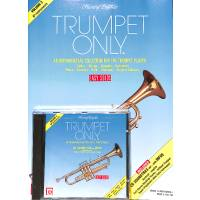 TRUMPET ONLY 2