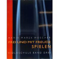 picture/mgsloib/000/014/613/Frei-Und-Mit-Freude-Spielen-3-Schule-MOSCHER-31-7-0000146136.jpg