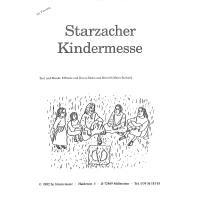 Starzacher Kindermesse