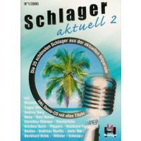 SCHLAGER AKTUELL 2