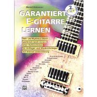 picture/mgsloib/000/014/884/Garantiert-E-Gitarre-lernen-ALF-20111G-0000148849.jpg