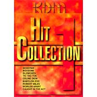 KDM HIT COLLECTION 1