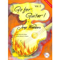 picture/mgsloib/000/015/069/Go-for-guitar-2-easy-pieces-BVP-1728-0000150696.jpg