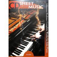 picture/mgsloib/000/015/083/Complete-works-for-solo-piano-SUBITO-3040-0004-0000150834.jpg