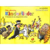 picture/mgsloib/000/015/119/Meine-allerersten-Kinderlieder-VHR-3543-0000151198.jpg