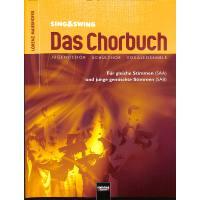 picture/mgsloib/000/015/156/Sing-swing-das-Chorbuch-HELBL-S5610-0000151566.jpg