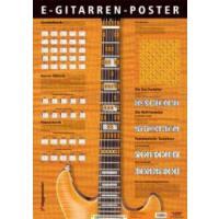 picture/mgsloib/000/015/513/E-Gitarren-Poster-VOGG-0481-8-0000155135.jpg