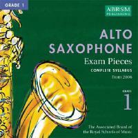picture/mgsloib/000/015/522/Alto-Saxophone-Exam-Pieces-1-ABRSM-6392-0000155226.jpg