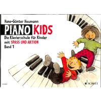 picture/mgsloib/000/015/742/Piano-Kids-1-ED-8301-0000157428.jpg